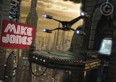 Cal_GDSciFiDec_L_Mike_Jones