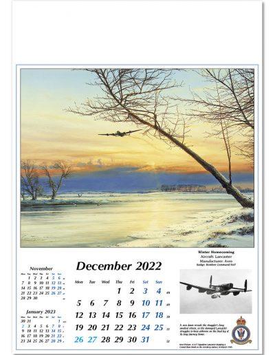 reach-for-the-sky-wall-calendar-december-2022