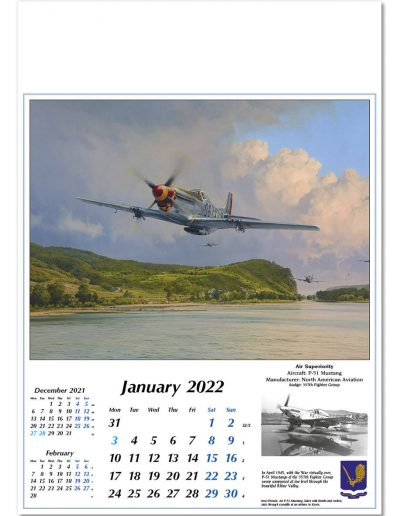 reach-for-the-sky-wall-calendar-january-2022