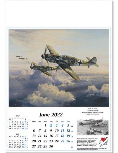 reach-for-the-sky-wall-calendar-june-2022