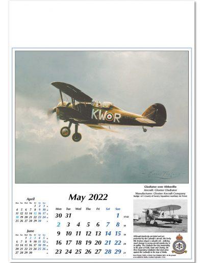 reach-for-the-sky-wall-calendar-may-2022