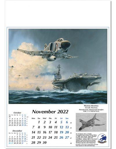 reach-for-the-sky-wall-calendar-november-2022