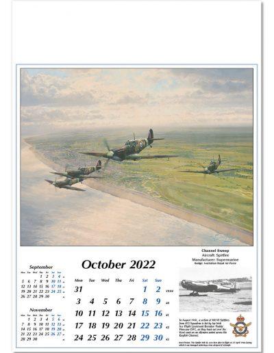 reach-for-the-sky-wall-calendar-october-2022