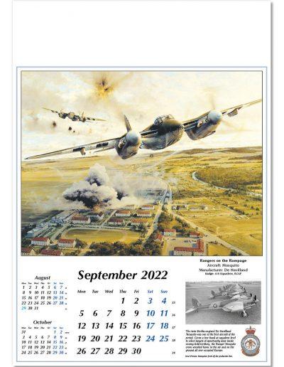 reach-for-the-sky-wall-calendar-september-2022