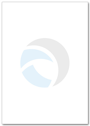 Template 3 with Watermark Logo
