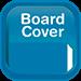 Board Cover