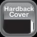 Hardback Cover