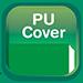 PU Cover