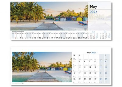 world-in-view-desk-calendar-may-2022